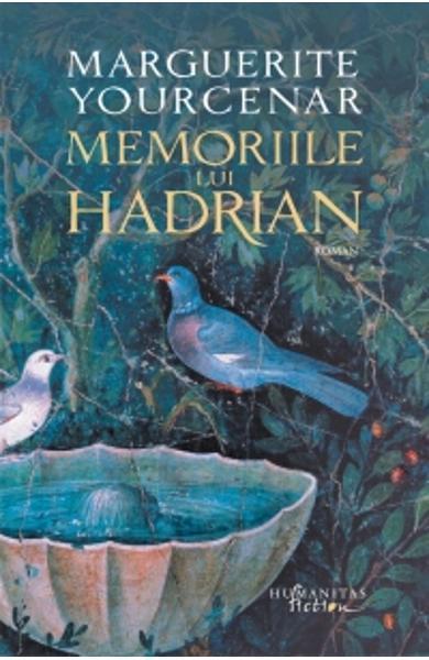 4837-memoriile-lui-hadrian