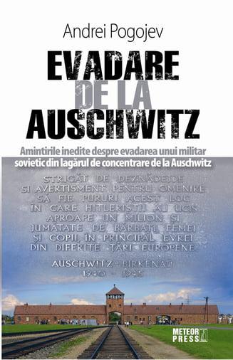 4846-evadare-de-la-auschwitz
