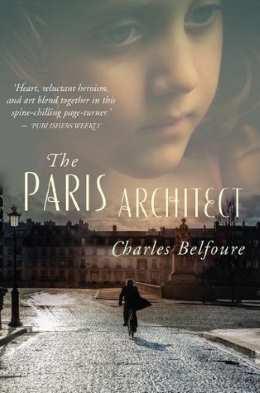 4851-arhitectul-parizian