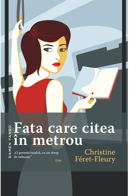 4854-fata-care-citea-in-metrou