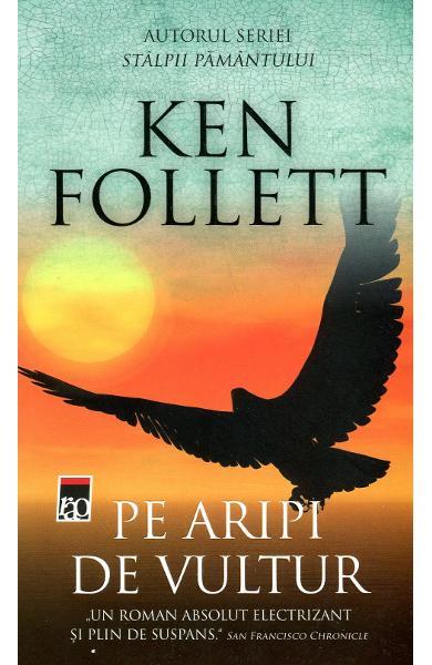 4865-pe-aripi-de-vultur