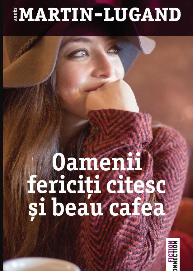 4081-oamenii-fericiti-citesc-si-beau-cafea